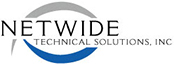 NETWIDE Technical Solutions, inc