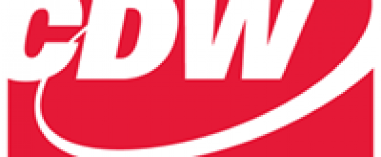 CDW-success-story