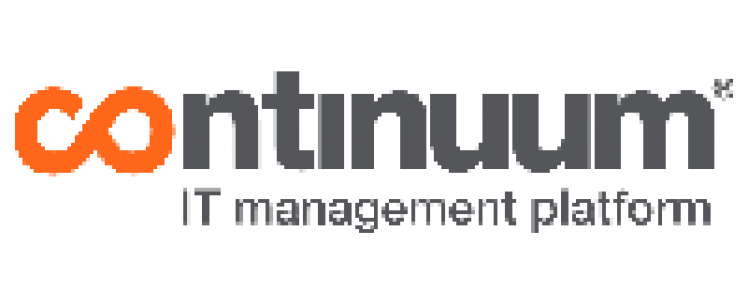 continuum-managed-services-vector-logo