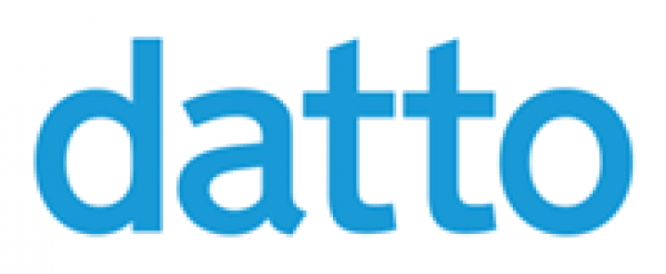 logo-datto-square