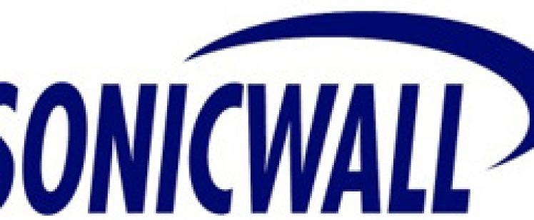 sonicwall-logo